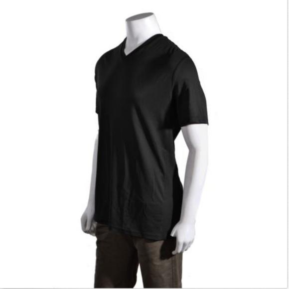 Calvin Klein Other - Calvin Klein Lifestyle Mens Slub T-Shirt